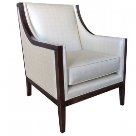 adore-lounge-chair600