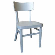 alfie-side-chair-gray-600
