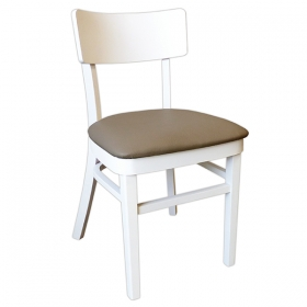 alfie-side-chair-uph-seat-600