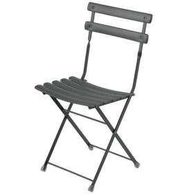 Arc-en-Ciel folding chair 314