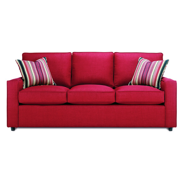 Austin Sofa Harmony Contract Furniture