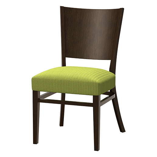 Beckett Sc Fully Upholstered Harmony Contract Furniture