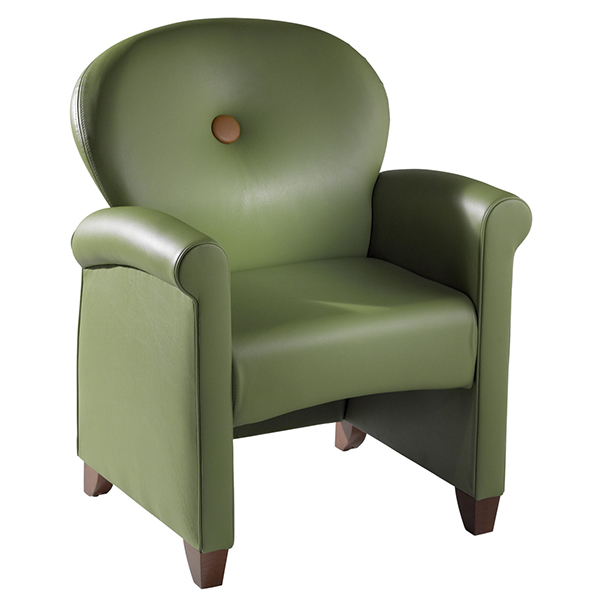 Blink Lounge Chair