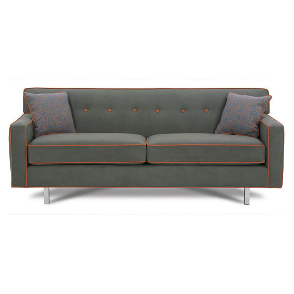 Lounge Soft Seating Harmony Contract Furniture