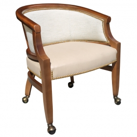 Brewster Arm Chair