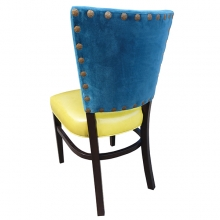 brinkley-fb-side-chair-back-600