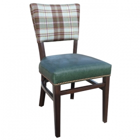 brinkley-side-chair-2-tone600