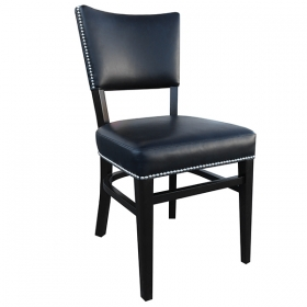 brinkley-side-chair600