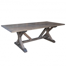 Burlington Farm Table Rectangle