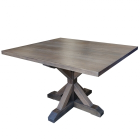 Burlington Farm Table SQ