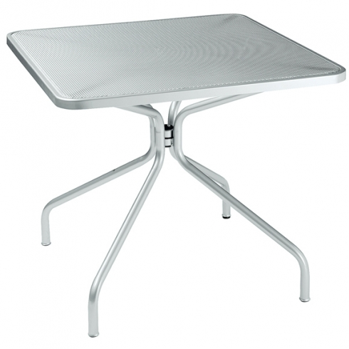 Cambi 800 Table