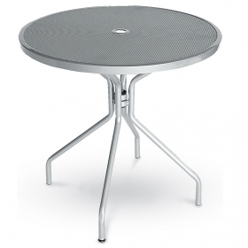 Cambi 803 Table