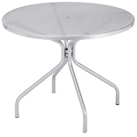 Cambi 804 Table