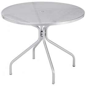 Cambi 813 Table