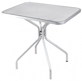Cambi 834 Table