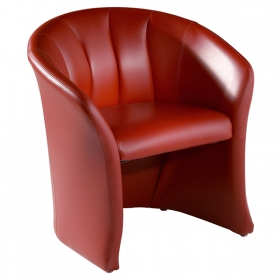 Comet Lounge chair