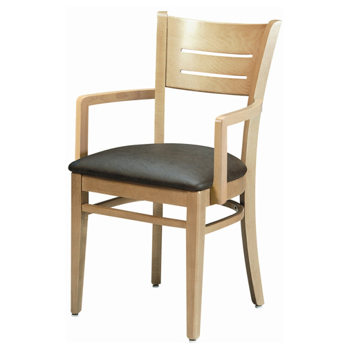 Dalia Arm Chair