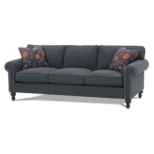 Dublin Sofa Harmony Contract Furniture