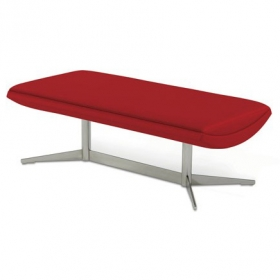 Elroy Bench