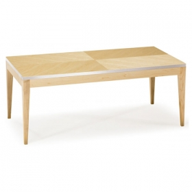 Flynn-Coffee--table-DV