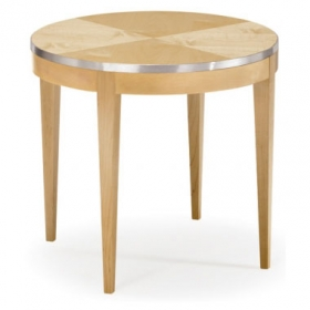 Flynn-Round-side-table--DV