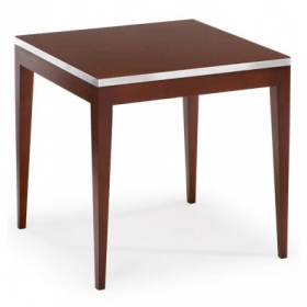 Flynn-Square-Side-table