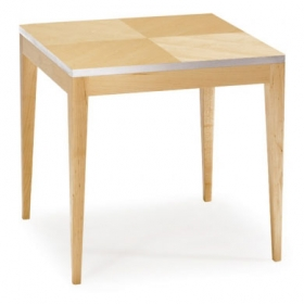 Flynn-Square-side-table--DV