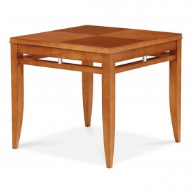 Fontana-square-side-table