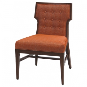 Gabrielle Lounge Chair