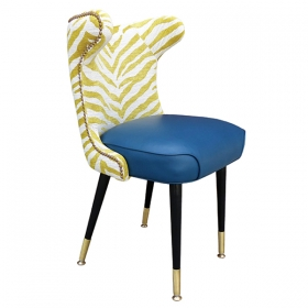 gazelle-side-chair-600