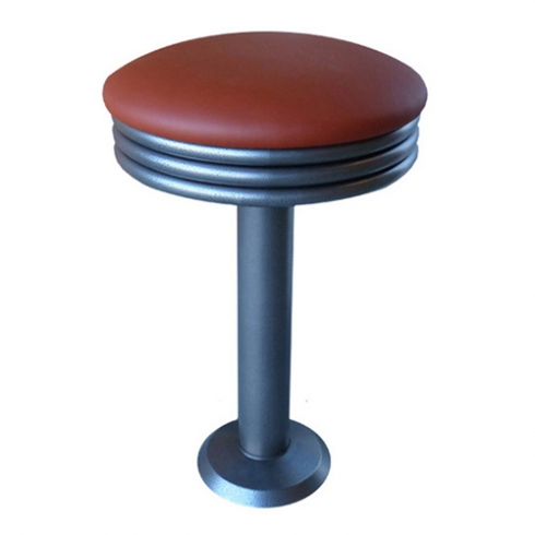 Gizzy Stool