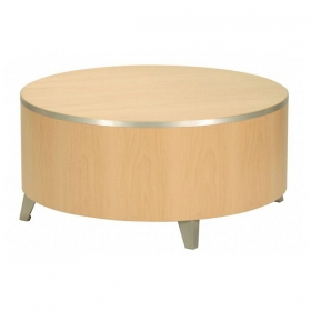 Henley-Round-Coffee-Table-diamond-veneer