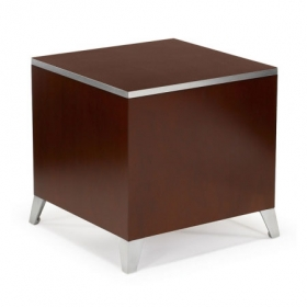 Henley-Square-side-table