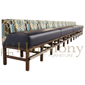 Ingalls-Banquette-small-1