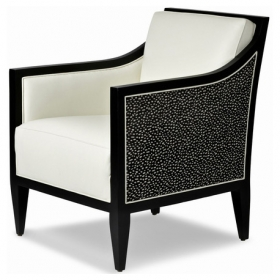 Jasmine Lounge Chair