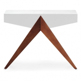 Jillian-side-table