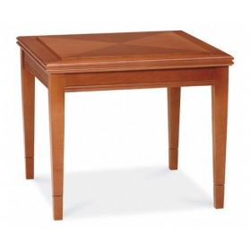 Larson-Square-side-table