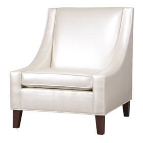 Mandy Lounge Chair
