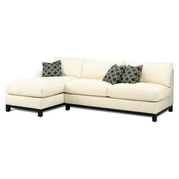 Manhattan Sofa Harmony Contract Furniture