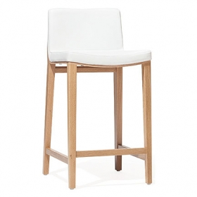 Marbella counter stool