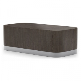 Marotta-Coffee-Table