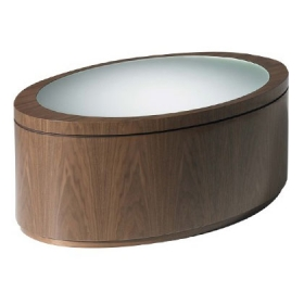 Mason-Oval-Wood--Frost-Top