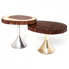 Miranda-side-table