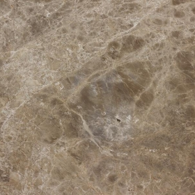 Pyrenees Gris Marble Pyrenees Gris Marble Marblex Design