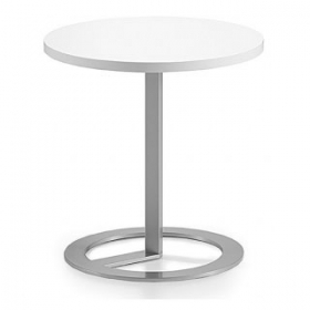 Morello-Round-side-table