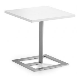Morello-Square-side-table