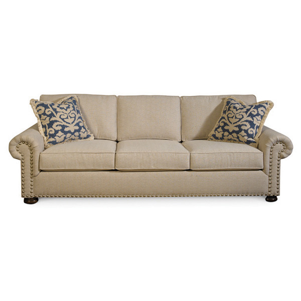 Orleans sofa harmony contract furniture for M furniture gallery new orleans