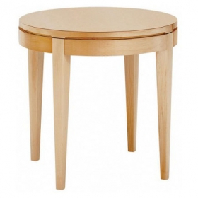 Palmer-Round-side-table
