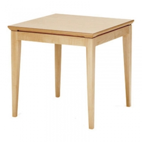Palmer-Square-side-table