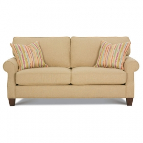 Provincetown Sofa